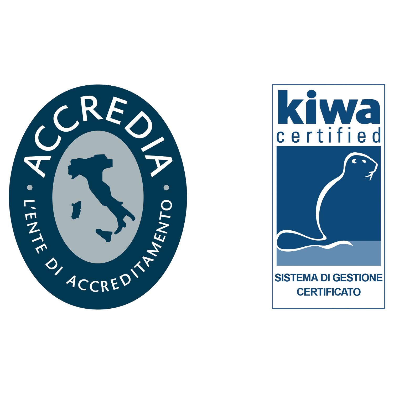 cert sistema logo accredia_Alta_Risoluzione