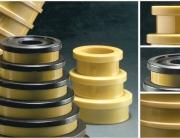 copertinaht-ceramics