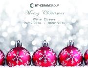 Buon Natale2014piccolo